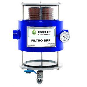 Filtro BRF-500