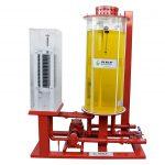 Filtro Transparente BRF-4800T