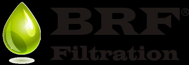 BRF Filtration