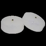 Boia Plástica – CB-1007/CB-1008